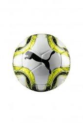 Puma Final 5 Hs Trainer 08291101 Futbol Topu