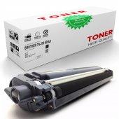 Brother TN-210 Siyah / HL3070 Uyumlu Muadil Toner