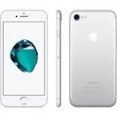 Apple İphone 7 32 Gb Gümüş Cep Telefonu...
