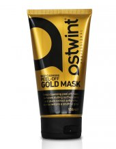 Ostwint Altın Maske 150 ML