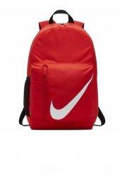 Nike Young Athletes Ba5405 634 Sırt Çantası