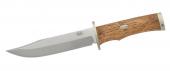 Fallkniven Sk6l (Knut) Bıçak