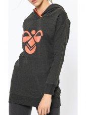Hummel C36020 2508 Lady Kadın Sweatshirt