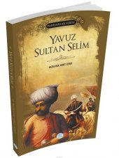 Padişahlar Serisi Yavuz Sultan Selim