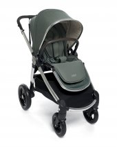 Mamas Papas Ocarro Bebek Arabası İnky Teal