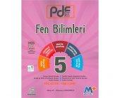 MARTI 5.SINIF PDF FEN BİLİMLERİ