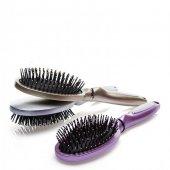 Saç Fırçası 5