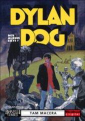 Dylan Dog Dev Albüm Sayı 9