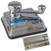 Ocb (çelik) Tütün Sarma Makinesi Bıçağı