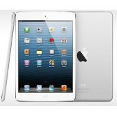 Apple İpad Mini Wi Fi+ Cellular 32gb A1455 Beyaz Tablet Pc Swap Sıfır