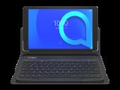 Alcatel 1T 16GB 10.1 Klavyeli Tablet (Alcatel Türkiye Garantili)