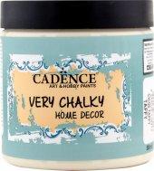 Cadence Very Chalky Mobilya Boyası 500 ml CH05 Taffy