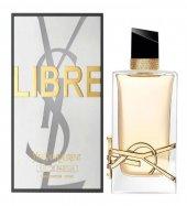 Yves Saint Laurent Libre EDP 90ML Bayan Parfümü
