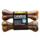 Gimdog Chewbone Press Kemik 4,5