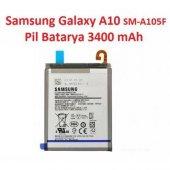 Samsung Galaxy A10 A+ Batarya Pil