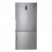 Vestel Nfk640 Ex A++ Kombi No Frost Buzdolabı