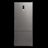 Vestel NFK600 EX A++ GI A++ Kombi No Frost Buzdolabı