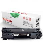 HP Laserjet Pro P1604 Yazıcı Uyumlu CE278A Muadil Toner