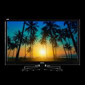 Vestel Tv 22f8500 Full Hd Televizyon