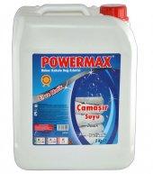 Powermax Çamaşır Suyu 5 Kg