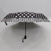 Marlux Erkek Yarı Otomatik Şemsiye Mar 112l