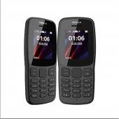 Nokia 113 Tuşlu Cep Telefonu