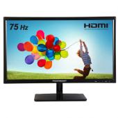 """18.5"""" POWERBOOST M1850VH 1366x768/75HZ VGA+HDMI MONİTÖR"""