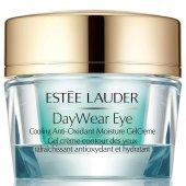 E.lauder Yatıştırıcı Göz Bakım Kremi Daywear Eye Cooling Antioxidant Eye Gel Creme15 Ml 887167327665