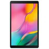 Samsung Galaxy Tab A Sm T510 2gb 32gb 10.1 Siyah