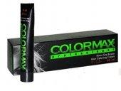 Colormax Tüp Boya 6.0 Yoğun Koyu Kumral
