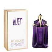 Thierry Mugler Alien Kadın Parfüm Edp 90ml