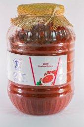 Ziçev Domates Salçası 5 Kg