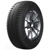 Michelin 225/45R17 91H Alpin 6