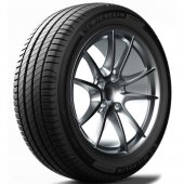 Michelin 205/45R17 88V XL Primacy 4