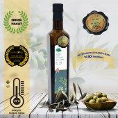 AGACH Zeytinyağları - Altın Madalya Ödüllü Erken Hasat Soğuk Sıkım