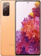 Samsung S20 FE 128 GB (Samsung Türkiye Garantili) - Cloud Orange