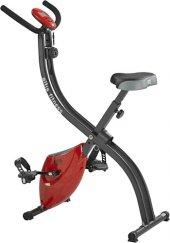 Altis Mk220 X Bike Bisiklet Kırmızı