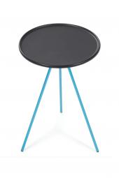 Helinox Side Table Small Outdoor Kamp Masası Black