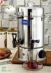 Armağan 60 Bardak Çay Makinesi