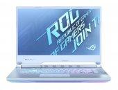 Asus Rog Strix G15 G512lw Hn098 İ7 10750h 16gb Ram 512gb Ssd 8gb Rtx2070 15.6 Fhd 144hz