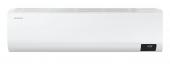 Samsung Ar24tshzhwk Sk Premium 24000 Btu Split A++ Enerji Sınıfı