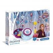 18520 Frozen-Takı Koleksiyonu /Crazy Chic