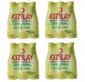 Kızılay Ekstra C Vitaminli Limon 200 Ml X 24 Adet