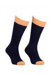 Simisso Asteria Çorap 114