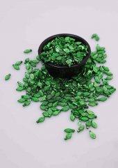 Pulsan Pul 176 | Yeşil