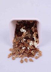 Pulsan Gold Pul 646