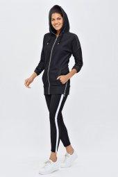 Uhlsport 1119099 22.524 Molly W Kadın Sweatshirt