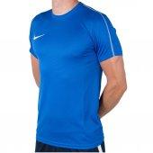 Nike M Nk Dry Park18 Ss Top Erkek Tişört