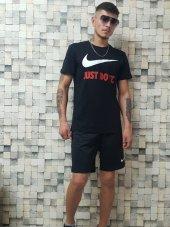 Nike Sportswear Klasik Swoosh Tişört
