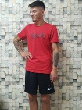 Nike Air 1 Sportswear Short Sleeve Erkek Tişört